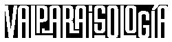 Valparaisología